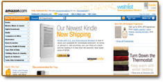 Check out Free Shipping, Coupon Codes and all Discount Deals at Amazon.com!