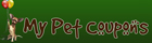 My Pet Coupon Codes
